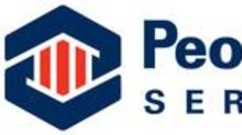 Peoples Financial Services Corp. Announces Common Stock Repurchase Plan