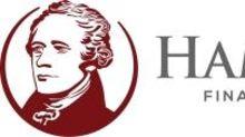 Hamilton ETFs Announces October 2020 Distributions for HCA, HCAL