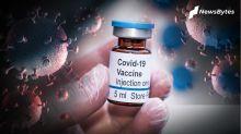 US planning Pfizer's coronavirus vaccine distribution as early as December