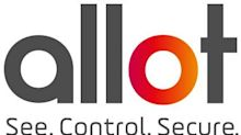 Tier-1 Telecom Service Provider in APAC Selects Allot HomeSecure to Provide Cyber-protection to Consumers
