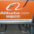 Alibaba Reports Q4 Earnings Beat