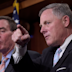 The Senate Intelligence Committee won't rule out collusion between Trump's team and Russia