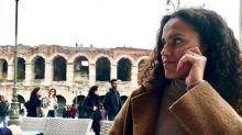 Parigi, studentessa italiana della Sorbona cade dalla finestra e muore