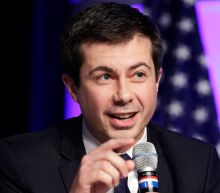 Buttigieg Defends Women's Right to Third-Trimester Abortions: 'Who Gets to Draw The Line?'