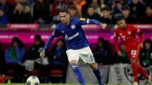 """Schalke-Kapitän schwört Mitspieler ein: """"Müssen hart arbeiten"""""""