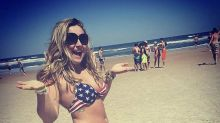 The Awesomely Body-Positive Way Women Are Responding to Fat Shamers