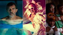 Las 10 películas que podrían ser las candidatas al Oscar en 2020