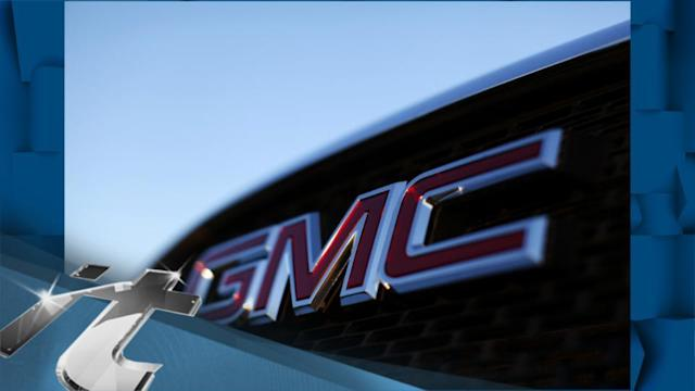General Motors Latest News: Taxpayers to Make $1 Billion From GM Stock Sale