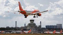 Haus- und Wohnungsbesitzer: Berlin entschädigt kaum wegen Fluglärms in Tegel