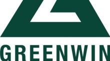Greenwin Inc. and Choice Properties Real Estate Investment Trust Complete Acquisition of Downtown Toronto Development Parcel