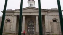 Advocates renew calls to reform 'sensational' Kingston Penitentiary tours