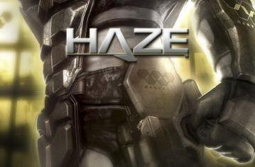 Haze patch fixes online co-op
