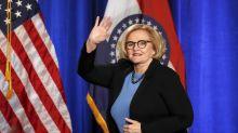 In farewell speeches, senators bemoan downfall of the 'world's greatest deliberative body'