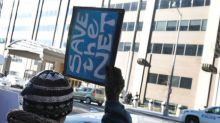 U.S. Federal Communications Commission set to reverse net neutrality rules