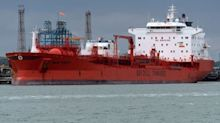 Tensión en el Caribe por una flota de cargueros iraníes con destino a Venezuela