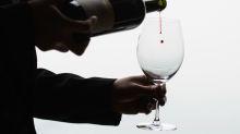 Asta da record a Hong Kong per quasi 17mila bottiglie di vino