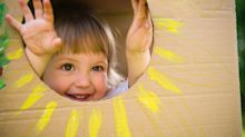 What Is A 'Sunshine Baby'?