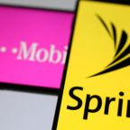 Exclusive: T-Mobile, Sprint close to agreeing deal terms - sources