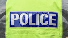 Arrest made after woman shouted homophobic abuse during Pride march