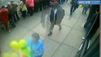 What will suspect in Boston Marathon Bombings face next?