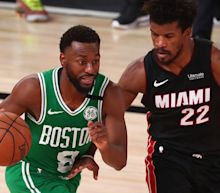 Celtics vs. Heat live stream: Watch Game 5 of Eastern Conference Finals online
