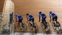 Cyclisme - Piste - Coronavirus - Coronavirus : trois jours de tests organisés au Vélodrome national