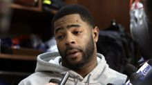 Devin McCourty says no disciplinary reason for Malcolm Butler benching