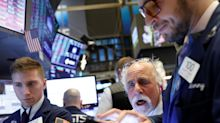 What to watch in the markets: Thursday, Jan 23