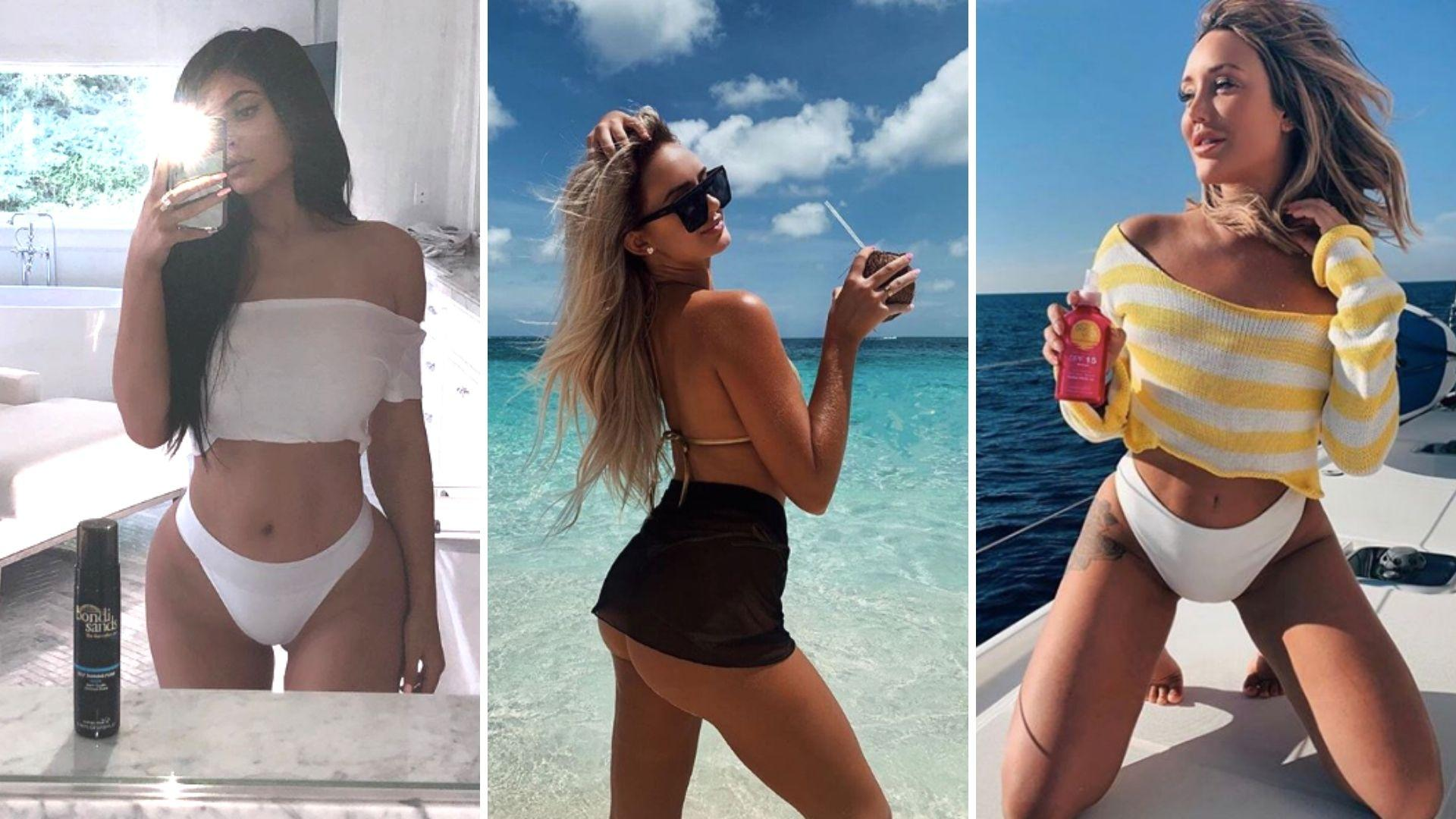'Micro', 'nano' and 'mega' influencers: Why you need to know what these mean