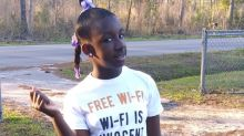 10-year-old girl dies after classroom fight