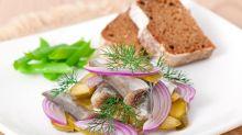 Como é a dieta nórdica e por que ela é tão saudável?