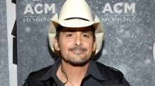 After Brad Paisley Slams Vegas Shooting Ban, CMA Apologizes, Lifts Guidelines