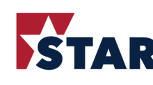 Star Bulk Announces Dates for the Release of Second Quarter and Half Year Ended June 30, 2021 Results, Conference Call and Webcast