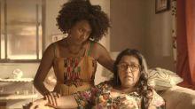 Globo estuda possibilidade de retomar gravações das novelas no mês de julho