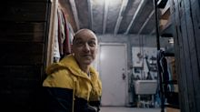 """""""Split"""" sur Netflix: pourquoi certains demandent la suppression du film"""