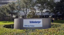 Schlumberger fights to boost patent damages at U.S. Supreme Court