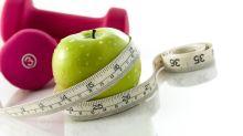 營養師Mian Chan:權威機構-正確健康安全有效減肥方法指引