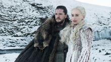 HBO comparte las esperadísimas primeras imágenes de la última temporada de Juego de Tronos