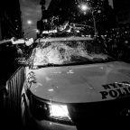 Why Violent Protests Work