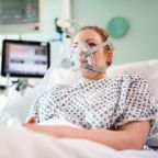 Smiths Group halts plan to split off NHS ventilators arm
