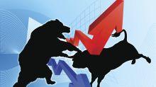 Micron Investors Prepare to Learn the Latest