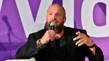 40 Fälle? Corona-Ausbruch bei WWE noch schlimmer