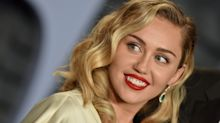 Miley Cyrus is being sued for $300 million over 'stolen' song lyrics