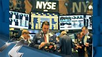 New York Breaking News: Earnings Gains Drive Stocks Higher in Early Trade