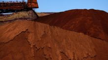 'Deeds, not words': mining firms reshape boardrooms as investors demand sustainability