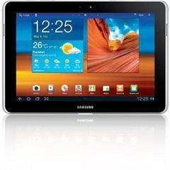 German court denies Apple request for preliminary ban on Galaxy Tab 10.1N and Galaxy Nexus sales