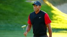 Yeareneder: New Tiger's still the man to watch, if not the man to beat