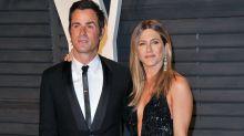 Los multimillonarios pendientes de Jennifer Aniston en los Oscar