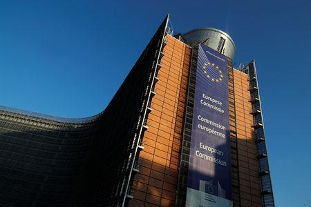 Image result for Italy needs to cut 2.5-3 billion euros to clear 2019 budget with EU