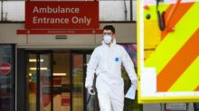 Coronavirus: How technology and apps could allow the UK to leave lockdown – but impose new restrictions of their own